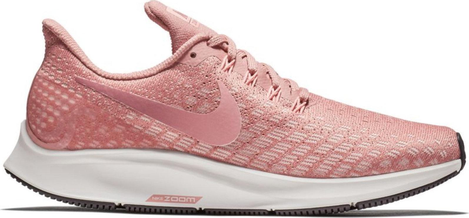 Προσθήκη στα αγαπημένα menu Nike Air Zoom Pegasus 35 942855-603 cad29d417d9