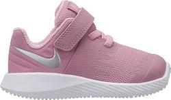 Αθλητικά Παιδικά Παπούτσια Nike για Κορίτσια - Skroutz.gr 163ecbb2a2e