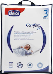 Chicco Comfort Fit 3m+ G01-00595-00
