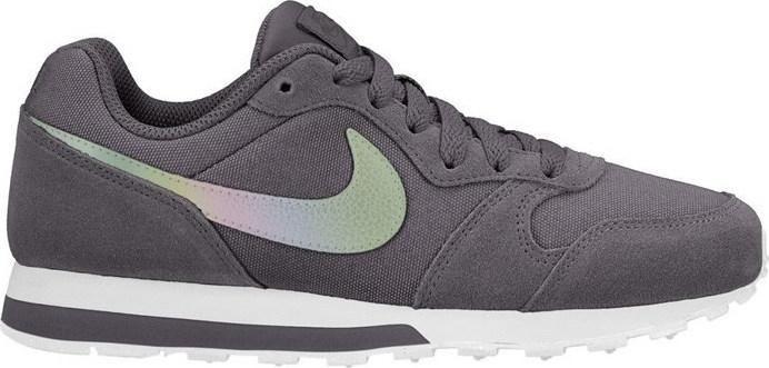 607b0d13252 Προσθήκη στα αγαπημένα menu Nike MD Runner 2 GS