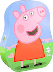 Puzzle Peppa 24pcs (8950) Barbo Toys