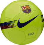 Nike FC Barcelona Supporters SC3291-702