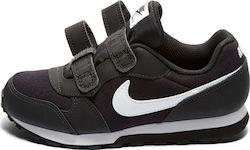 Αθλητικά Παιδικά Παπούτσια Nike με velcro - Skroutz.gr b4723f0af64