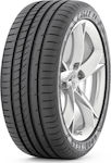Goodyear Eagle F1 Asymmetric 2 SUV 255/55R19 107W