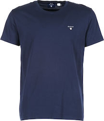 Gant The Original 234100-410 Navy