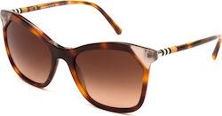 Γυναικεία Γυαλιά Ηλίου Burberry - Σελίδα 4 - Skroutz.gr 7da5c830de9