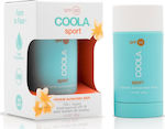 Coola Mineral Sport SPF 50 Tinted Sunscreen SPF50 29gr
