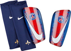 Nike Paris Saint Germain Mercurial SP2134-421