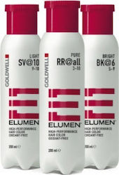 Goldwell Elumen Color SB@10 Light Ασημί Μπέζ