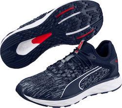 67de3740adf Αθλητικά Παπούτσια Running - Σελίδα 70 - Skroutz.gr