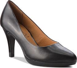 728147330638 Ανατομικά Παπούτσια Caprice - Skroutz.gr
