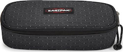 Eastpak Single Stitch Dot EK717-39T