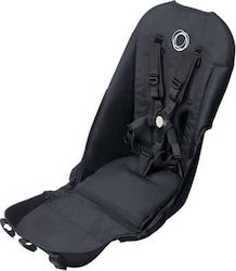 Bugaboo Donkey 2 Base Seat Black