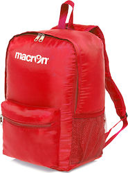 Macron Wing Foldable Backpack 5935102