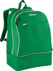 Macron Maxi-Academy Backpack 593500401