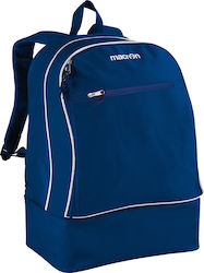 Macron Maxi-Academy Backpack 593500701