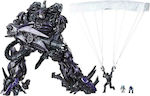 Transformers Studio Series Leader Class (Διάφορ...
