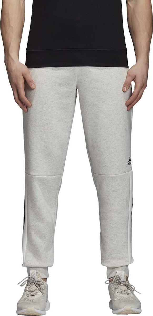 Προσθήκη στα αγαπημένα menu Adidas Sport ID Fleece Pants DM4321 9b1709a3135