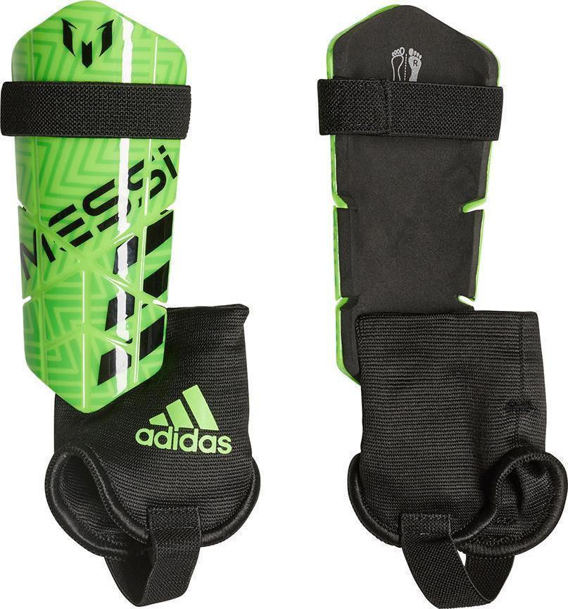 91f2d108132 Προσθήκη στα αγαπημένα menu Adidas Messi 10 Shin Guards CW9706