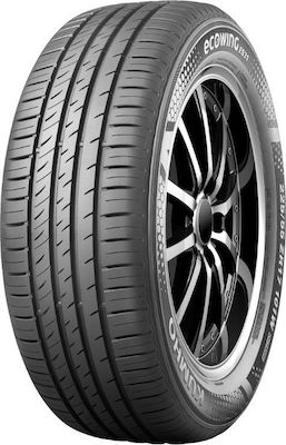 Kumho EcoWing ES31 205/55R16 91H