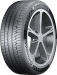Continental PremiumContact 6 265/50R20 111V