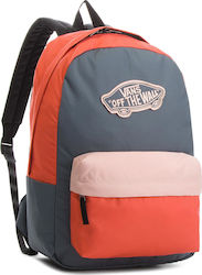 Vans Realm Backpack VN000NZ0P5C