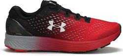 Under Armour Charged Bandit 4 3020456-602