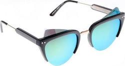 5ed16c140f Γυναικεία Γυαλιά Ηλίου Spitfire - Skroutz.gr
