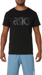 Asics Graphic 2 Tee A16059-9090