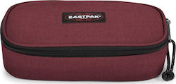 Eastpak Dual Xl Crafty EK34A-23S