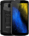 BlackView BV5800 Pro (16GB)