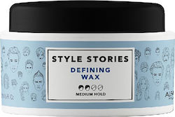 Alfaparf Milano Style Stories Defining Wax 75ml