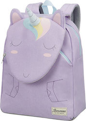 Samsonite Happy Sammies Unicorn Lilly S+ 93429-6558