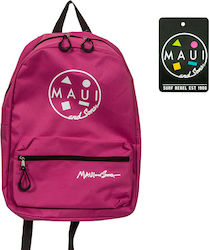 Maui & Sons 50.2091 Pink