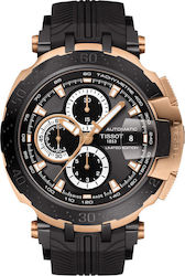 Tissot T-Race MotoGP Automatic Limited Edition 2018 Chronograph T092.427.27.061.01