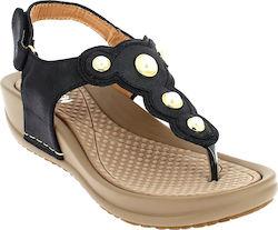 134d2a59dc Ανατομικά Παπούτσια Antrin - Skroutz.gr