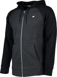8c13a3fa4eb2 Ανδρικά Φούτερ Nike - Skroutz.gr