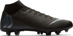 49f478eb4b6 Ποδοσφαιρικά Παπούτσια Nike - Skroutz.gr