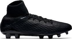 7af6a8f8edc hypervenom - Ποδοσφαιρικά Παπούτσια Nike - Skroutz.gr
