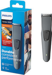Philips BT1216/15