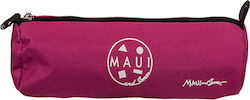 Maui & Sons 50.2093 Pink