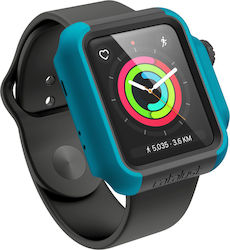 Catalyst Impact Protection Glacier Blue (Apple Watch 42mm Series 2/3)