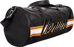 Venum Cutback Sport Bag Black