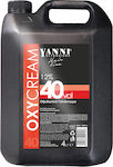 Yanni Extensions Oxinecreme 40vol/12% 4000ml