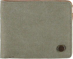 BM MONTARA CANVAS WALLET Πορτ.Εισ. O'NEILL BEG