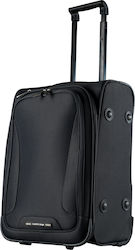 Macron Business Check-in 5929809 Cabin Black
