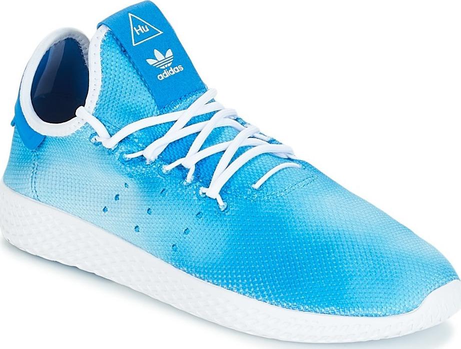 Προσθήκη στα αγαπημένα menu Adidas Pharrell Williams Tennis HU J CQ2300 53161481e94
