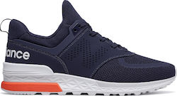 6c50dd2ed5a new balance 574 - Sneakers - Skroutz.gr
