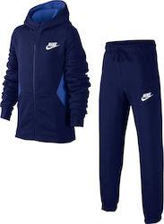 Παιδικές Φόρμες Nike - Skroutz.gr de3cc880f51