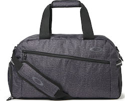 Oakley Boston Bag 12.0 921408JP-00H Black Heather